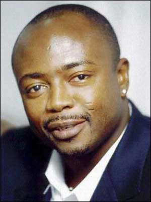 Abedi Pele banned, Four cheating clubs demoted